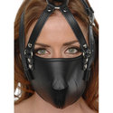 Strict-Leather-Face-Harness