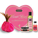 Kamasutra-Sweet-Heart-Massageset