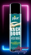Pjur-Back-Door-Regenerating-Anaal-Glijmiddel-100-ml