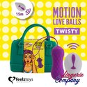 Feelztoys-Remote-Controlled-Motion-Love-Balls-Twisty