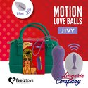 Feelztoys-Remote-Controlled-Motion-Love-Balls-Jivy