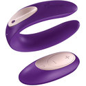 Partner-Toy-Plus-Remote-Koppel-Vibrator