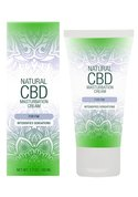 Natural-CBD--Masturbation-Cream-For-Him-50-ml