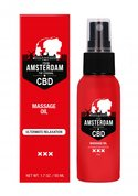 Original-CBD-from-Amsterdam--Massage-Oil-50-ml