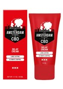 Original-CBD-from-Amsterdam--Delay-Cream-50-ml