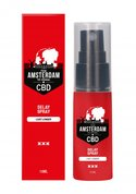 Original-CBD-from-Amsterdam--Delay-Spray-15-ml