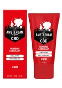 Original-CBD-from-Amsterdam--Numbing-Lubricantl-50-ml