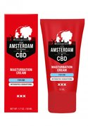 Original-CBD-from-Amsterdam--Masturbation-Cream-For-Him-50-m
