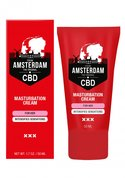 Original-CBD-from-Amsterdam--Masturbation-Cream-For-Her-50-m