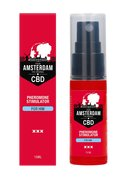 Original-CBD-Amsterdam--Pheromone-Stimulator-For-Him-15ml