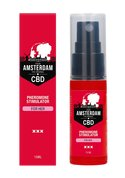 Original-CBD-Amsterdam--Pheromone-Stimulator-For-Her-15ml