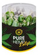 Pure-Hemp-Lollies-Display-100-pieces