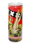 Energy-Drink-Crazy-Amsterdam-250ml