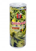 Canna-Booster-Cannabis-Power-Drink-250ml