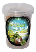 Spacecake-Cannabis-Cookies-Coconut-135-g