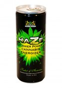 HaZe-Flower-Power-Cannabis-Energizer-drink-250ml