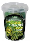 Spacecake-Cannabis-Cookies-Pure-Hemp-140-g
