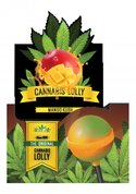 Cannabis-Lollies-Mango-Kush-Display-70-pieces