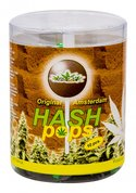 HaZe-Hash-Pops-Giftpack-10-pieces