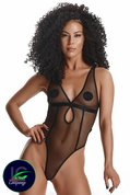 Demoniq-Mireia-zwarte-Body-LadyX-Collectie