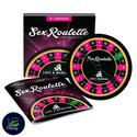 Sex-Roulette-Love-&-Marriage