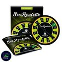 Sex-Roulette-Foreplay