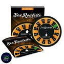 Sex-Roulette-Naughty-Play