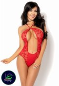 Beauty-Night-Fashion-Anthea-Body-Rood