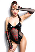Evelyne-Body-schwarz-S-M-L-XL