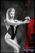 Demoniq-Dark-Desire-Collection-Zwarte-Body-Apate