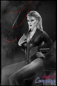 Demoniq-Dark-Desire-Collection-Zwarte-Body-Hera