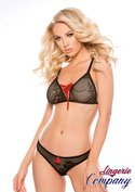 Kiley-Bralette-Set-van-Allure