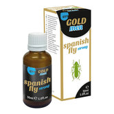 Spanish-Fly-Mannen-Gold-strong-30-ml