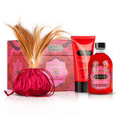 Kamasutra-Treasure-Trove-Strawberry-Massageset