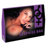 Internationale-Surprise-Sextoy-Set