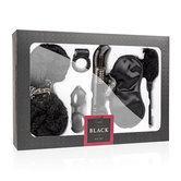 I-Love-Black-Cadeauset
