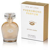 After-Dark-Feromonen-Parfum-Vrouw-Man