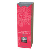 Stimulation-Gel-Pomegranate-&-Nutmeg