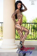 Chilirose-bodystocking-huidskleur-met-tattoo-effect