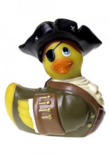 I-Rub-My-Duckie-Travel-Pirate