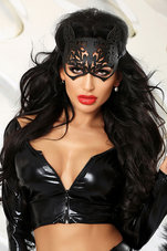 Kitty-Masker-One-Size